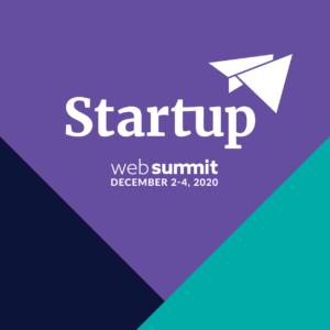 websummit_startup_badge.png
